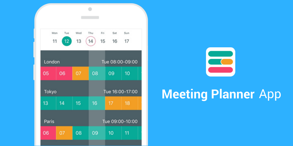 software-tools-remote-workers-meeting-planner