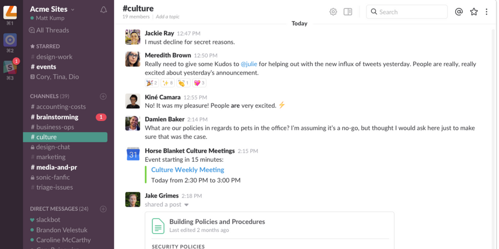 tools-remote-team-slack