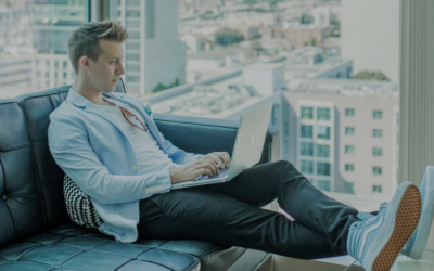 9 Useful Digital Tools and Softwares for Remote Teams