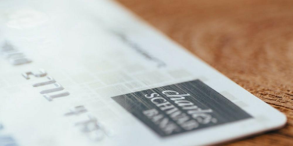 charles-schwab-debit-card