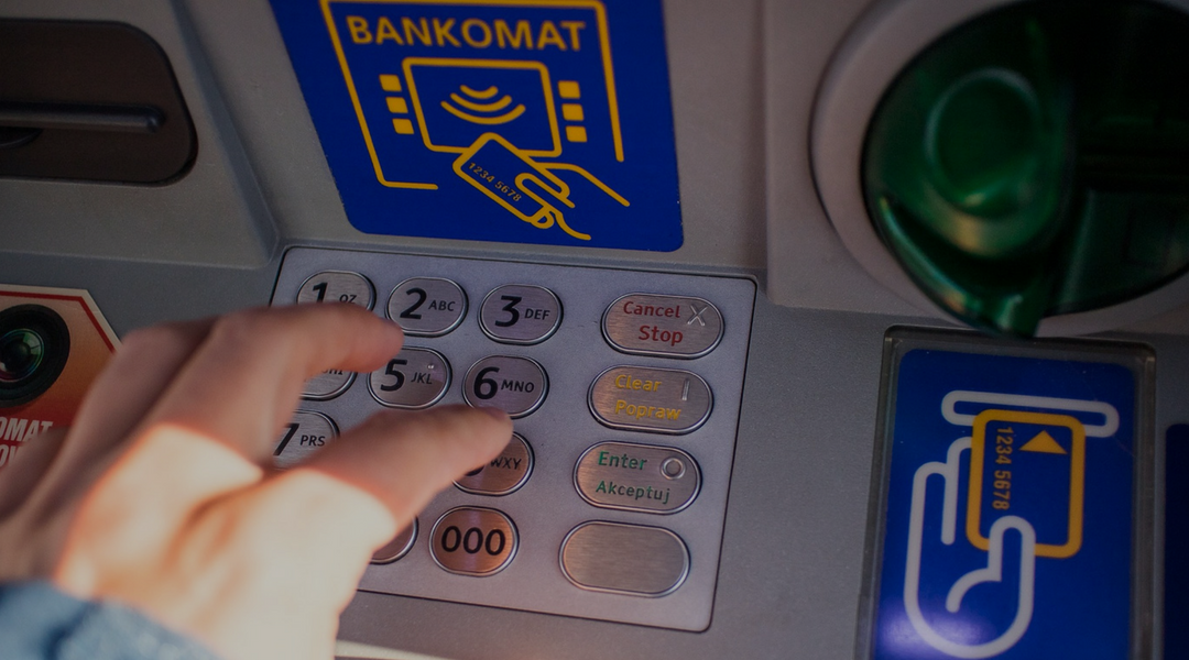 Easiest Way To Never Pay A Foreign ATM Transaction Fee Again