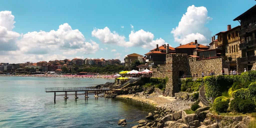 sozopol-bulgaria