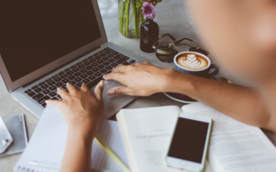 The 11 Best Sites You Need to Find a Remote Job