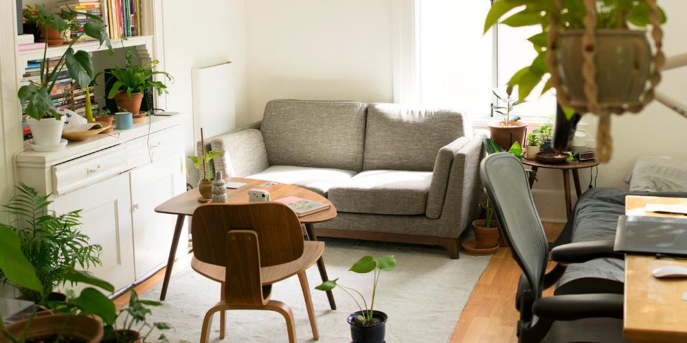 digital-nomad-airbnb-apartment