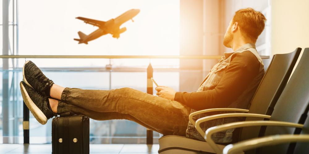 remote-work-travel