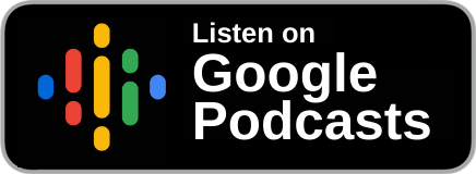 listen-on-google-podcasts