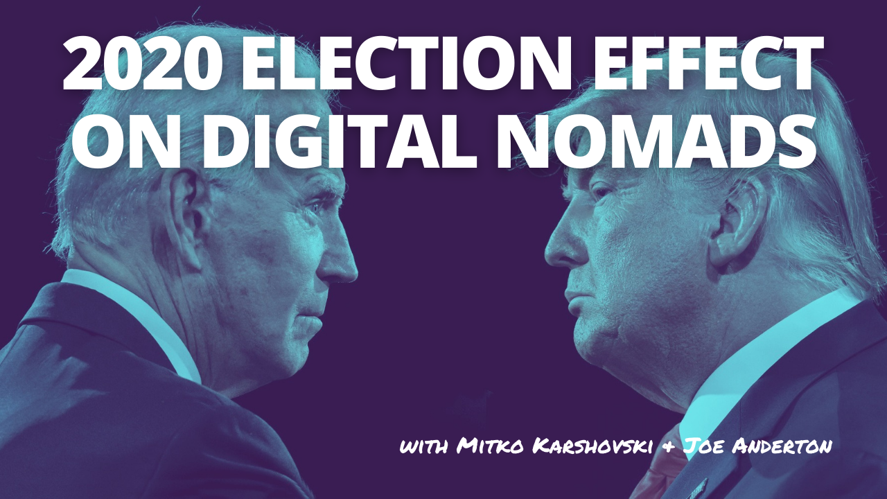 2020-election-biden-trump-digital-nomad