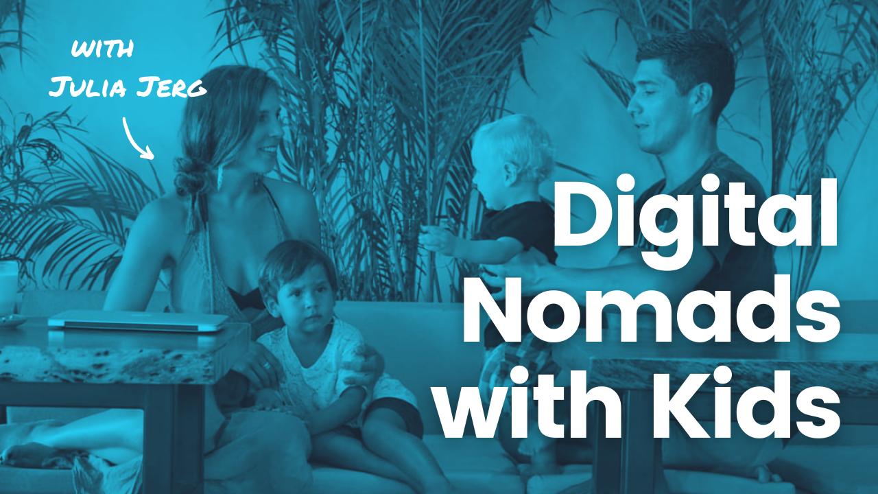digital-nomad-kids-travel