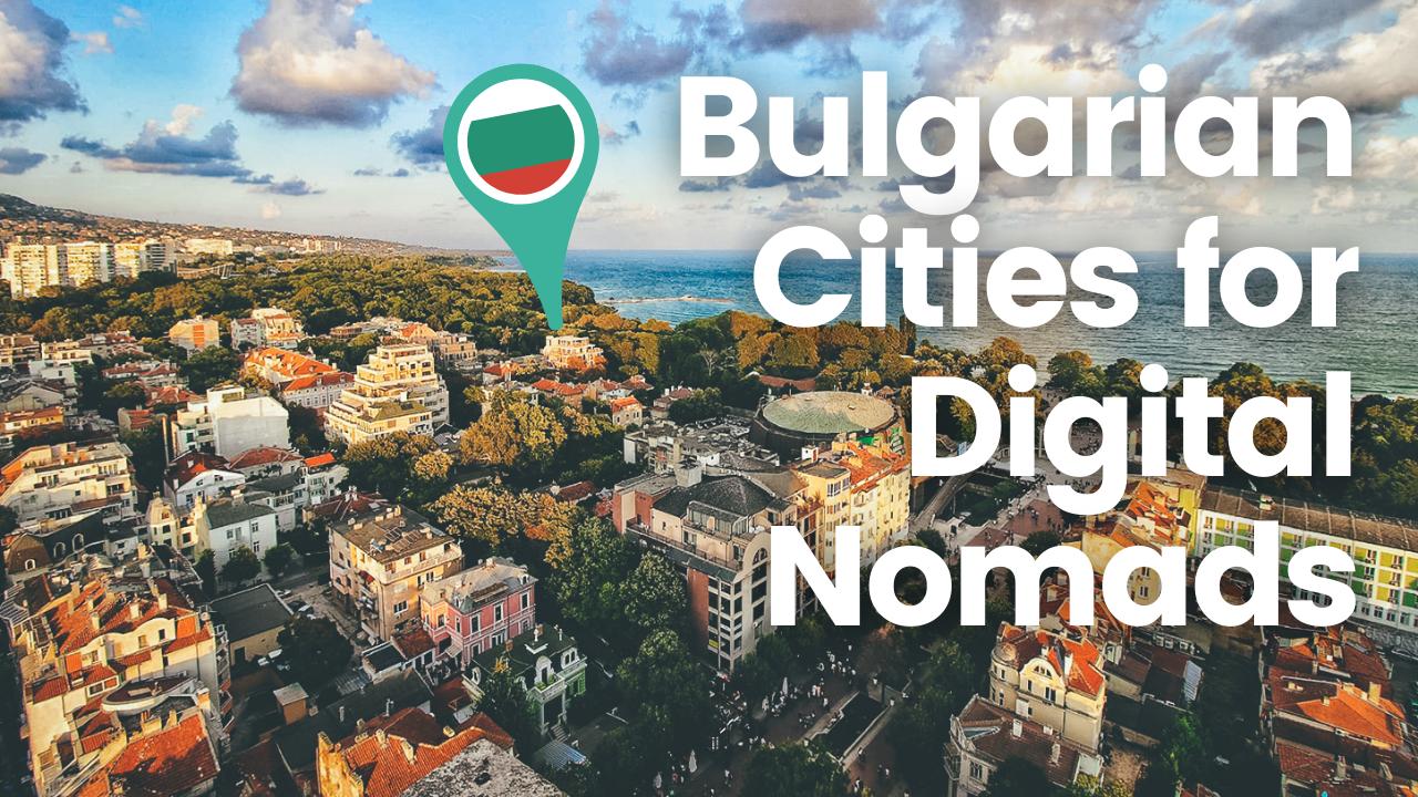 bulgarian-cities-digital-nomad